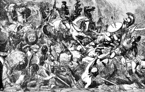 Destruction_of_the_Athenian_army_in_Sicily