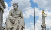 Thucydides and the Plague of Athens: What It Can Teach Us Now