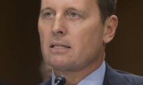 Richard Grenell, a True Hero of Our Times