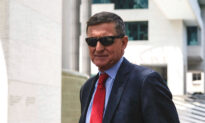 DC Appeals Court Puts Order to Have Flynn Case Dismissed on Hold