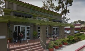 Restaurant Chain Souplantation Closing for Good Due to Pandemic