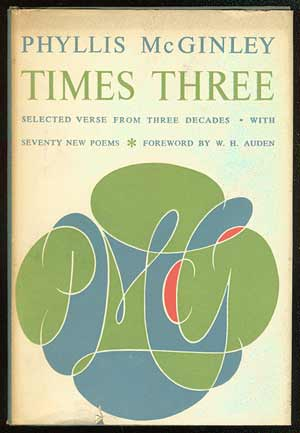 McGinleyP_Times Three