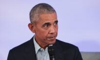 Obama Says 'Rule of Law at Risk' After DOJ Moves to Dismiss Case Against Flynn