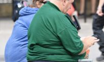 Covid-19 Linked to Greater Risk for Obese People