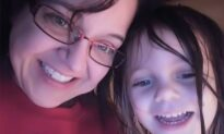 Coroner Reveals Cause of Death for Mother, Daughter Found in Indiana Home