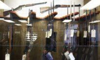Ban on 205 Different 'Assault Weapons' Introduced by Sen. Feinstein