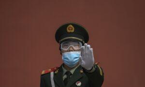 Locals Describe Severe Virus Outbreak in Wuhan