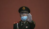 China Tries Quelling Fears Over the Virus; Google Gets Warning Over Censorship