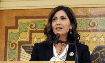 South Dakota Governor Signs Bills to Protect Gun Rights