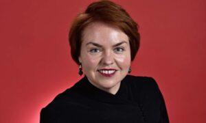 Labor Senator 'Extremely' Concerned by Chinese Regime Distributing 'False Narratives' to Australian Media