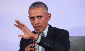 Obamagate: Should the Former President Be Investigated for Obstructing the Russia Investigation?