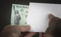 Americans Who Didn't Get Stimulus Payment 'Need to Take Action,' Says Treasury