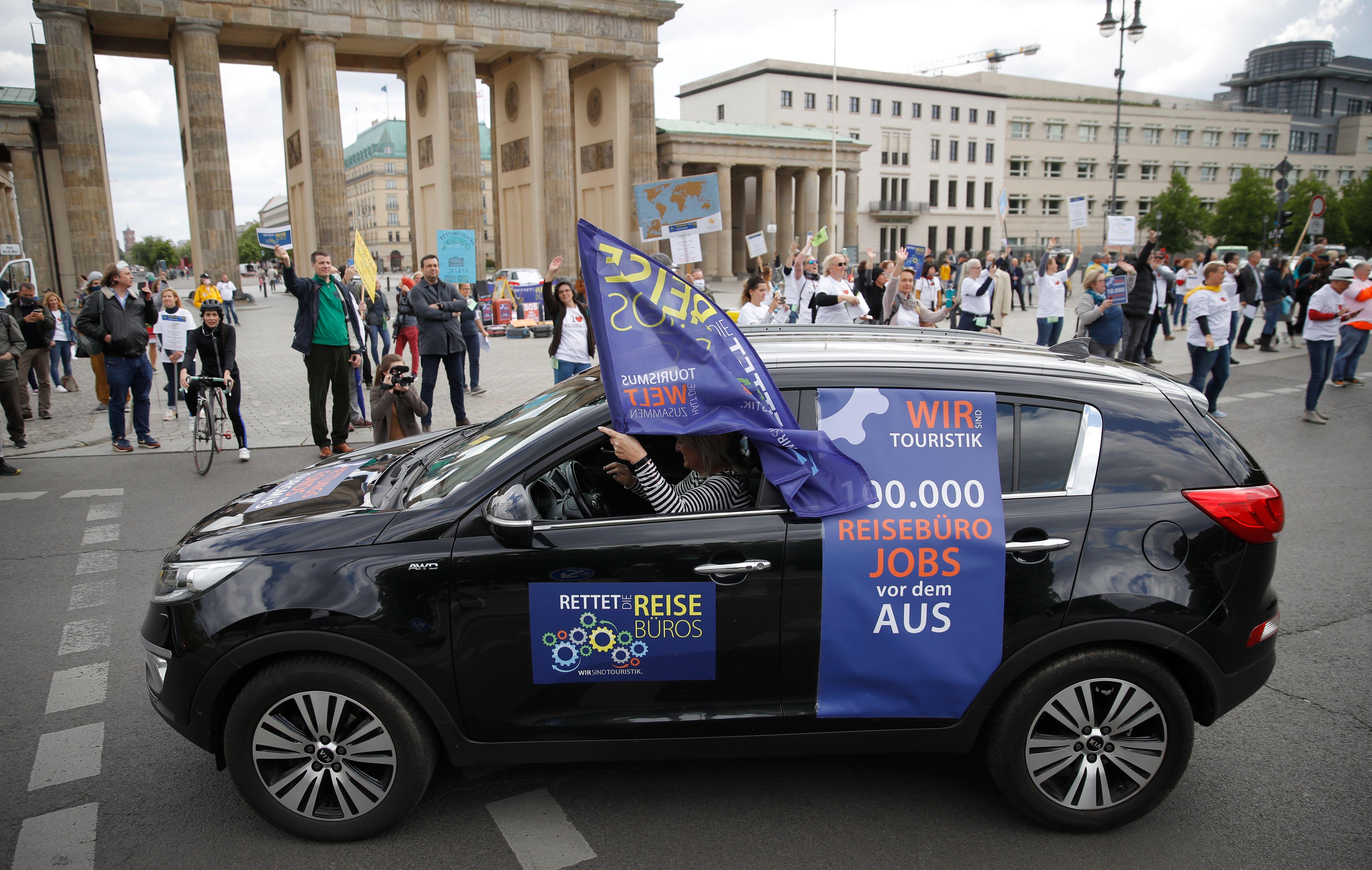 GERMANY-HEALTH-VIRUS-TOURISM-DEMO