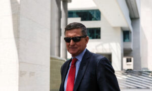 Flynn Case Gives Hope for Reform of System of Prosecutorial Abuse