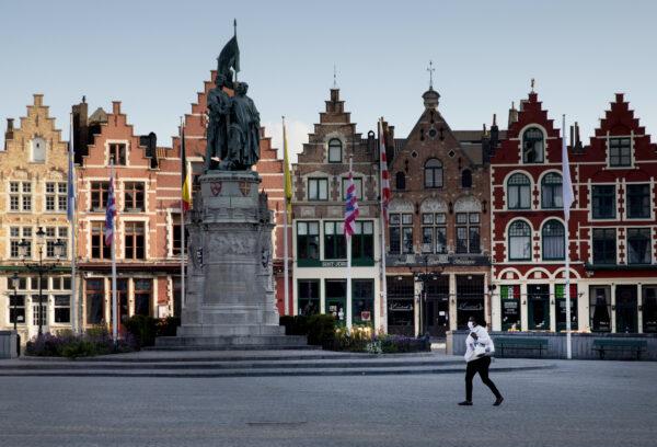 Market-Square-Belgium