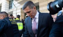 Judge Appoints Amicus Curiae, Asks Whether Flynn Should Be Held in Contempt
