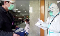 Attorney Group Ready to Help Victims of CCP Virus Sue Wuhan Government