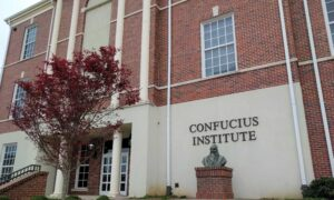 Senate Passes Bill to Counter Threats Posed by Confucius Institutes on US Campuses