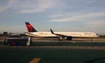 Delta to Retire Boeing 777 Aircraft Fleet to Rein in Costs
