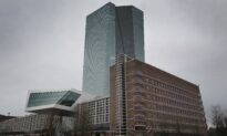 Germany Pushes Back Against the ECB's Bailouts