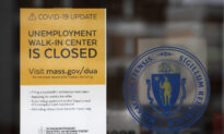 Some Social Security Recipients to Get Stimulus Checks Starting Thursday