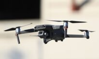 Chinese-Made DJI Mavic Drones May Be Taken off US Market Over Patent Infringement