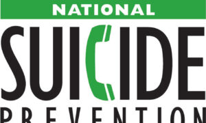 US Senate Unanimously Passes Bill Updating National Suicide Prevention Hotline Number