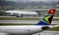 SAA Has Spent $539 Million Since Filing for Bankruptcy Protection: Practitioners