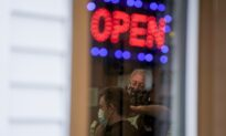 Most Small Businesses Are Now Open But Many Fear Second-Wave Shutdowns: Poll