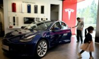 What Will Happen With Automaker Tesla in China?