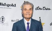 Comic Actor Fred Willard Dies at 86