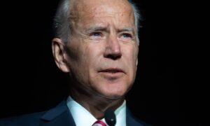 Why Biden and the Democrats Are Going to Lose Big
