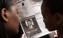 Rwanda Genocide Suspect Kabuga Arrested in France After Decades on the Run