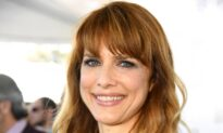 'Little Fires Everywhere' Director Lynn Shelton Dies at 54