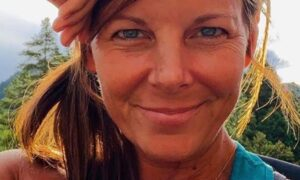 Husband of Missing Woman Suzanne Morphew Arrested on First-Degree Murder Charge