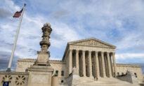 Sudan Must Pay Terrorism Victims Punitive Damages, Supreme Court Rules