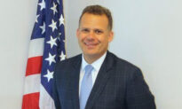 Trump Taps New US Attorney for District of Columbia as Timothy Shea Moves to Lead DEA
