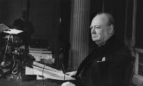 Virtue and Character: Lessons Learned From Winston Churchill