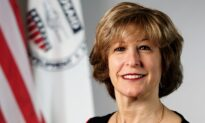 USAID's Bonnie Glick on China's Debt-Trap Diplomacy and Trump's Ultimatum to the WHO