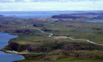 Chinese Company's Bid to Buy Nunavut Gold Mine of 'Grave Concern': Security Expert
