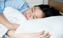 Sleep Like a Baby During the COVID-19 Crisis