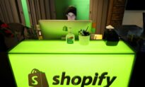 Shopify CEO Says Era of 'Office Centricity Is Over; Most Staff to Permanently Work From Home'