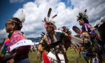 The Myth of Canada's Indigenous Garden of Eden