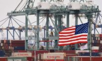 Tariffs Protect US Industries From China