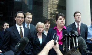 Top Mueller Prosecutor Andrew Weissmann to Headline Biden Fundraiser