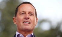 CPAC Report: Grenell Hints at Run for California Governor