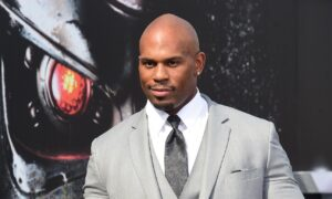 Shad Gaspard, Ex-WWE Wrestler, Found Dead After Going Missing While Swimming