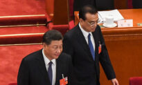 Did Xi Jinping Escape Beijing With Other Top CCP Leaders, as Infections Spread