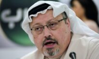 Saudi Arabia Jails 8 Over Khashoggi Murder