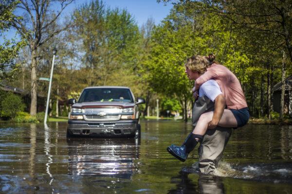 Midwest-Flooding-U.S
